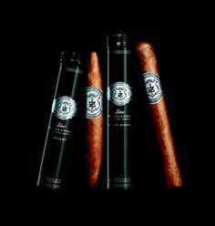 cigars   Cigars   Pinterest