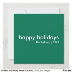 Holiday Cards, Christmas Cards, The Jacksons, Christmas Wonderland, Family Holiday, Paper Texture, Happy Holidays, Keep It Cleaner, Greeting Cards