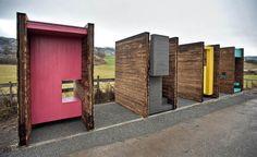 RINTALA EGGERTSSON ARCHITECTS / TYIN TEGNESTUE