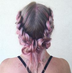 Athletic Hairstyles, Sporty Hairstyles, Workout Hairstyles, Summer Hairstyles, Braided Hairstyles, Cool Hairstyles, Game Day Hair, Volleyball Hairstyles, Hot Hair Styles