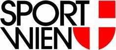 https://m.wien.gv.at/amtshelfer/freizeit-sport/sportamt/foerderungen/subventionen.html