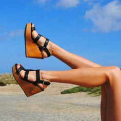 As Maravilhas da Maternidade: Comprinhas no Mercadito da Carlota: It Shoes