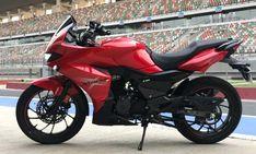 #Hero200CCBike #HeroBikes #HeroFullFairedMotorcycle #HeroMotocorp #HeroXpulse200 #HeroXtreme200Pic #HeroXtreme200R #HeroXtreme200RPriceInIndia #HeroXtreme200S #HeroXtreme200SPriceAndMileage  #HeroXtreme2018 #HeroXtremeSpecification #HeroXtremeSports Used Bikes, Bike News, Nerd, Abs, Product Launch, Motorcycle, Abdominal Muscles, Otaku, Biking