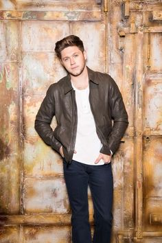 Niall Horan for Esquire. Nicole Scherzinger, James Horan, Liam Payne, Louis Tomlinson, Harry Styles, Rebecca Ferguson, Irish Boys, Irish Men, Zayn Malik