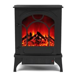 9 best fireplace warm up images electric fireplaces electric rh pinterest com