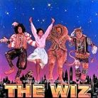 Listen to Be a Lion (The Wiz/Soundtrack Version) by Diana Ross, Michael Jackson, Nipsey Russell & Ted Ross on Michael Jackson Album Covers, Richard Pryor, Quincy Jones, The Good Witch, Brand New Day, Queen Latifah, Diana Ross, Motown, The Wiz