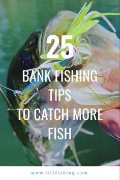 Fishing Tricks, Bass Fishing Tips, Fishing Techniques, Fishing Stuff, Fishing Knots, Fishing Life, Homemade Catfish Bait, How To Catch Catfish, Trout Bait