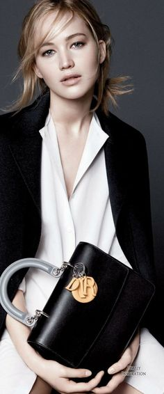 Dior-Handbags│Bolsos - #Handbags