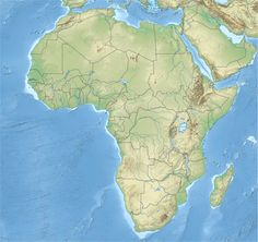 File:BLANK in Africa (relief) (-mini map).svg