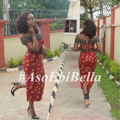 asoebi-aso-ebi-asoebibella-Outfit-by-@celebrityqueenn.jpg (720×720)