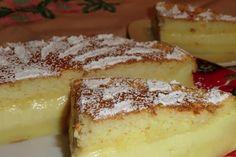 Okos torta, fenséges finomság amit ünnepi alkalmakra is elkészíthetsz! Sweet Recipes, Cake Recipes, Dessert Recipes, Apple Deserts, Russian Cakes, Romanian Food, Romanian Recipes, Russian Recipes, Ricotta