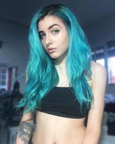 Yuxi Suicide  #girl tattoos #tattoos #tattoo ideas #tattoo ink #sleeve tattoos