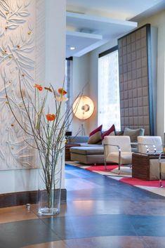 Booking.com: Radisson Blu Style Hotel, Vienna , Wien, Österreich - 1421 Gästebewertungen . Buchen Sie jetzt Ihr Hotel! Vienna Hotel, Oversized Mirror, Modern, Furniture, Home Decor, Trendy Tree, Interior Design, Home Interior Design
