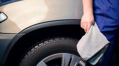 Autoryzowane serwisy samochodowe Grupy Auto Wimar oferują kompleksowe usługi w zakresie likwidacji szkód komunikacyjnych oraz napraw blacharsko-lakierniczych. Nasi pracownicy pomogą także Państwu przejść przez wszystkie formalności związane z likwidacją szkody komunikacyjnej.
