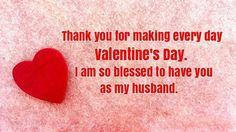 I love you still – Happy valentines day Quotes