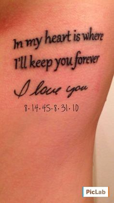 tattoos for women meaningful \ tattoos + tattoos for women + tattoos for women small + tattoos for moms with kids + tattoos for guys + tattoos for women meaningful + tattoos for daughters + tattoos for women small meaningful Oma Tattoos, Neue Tattoos, Future Tattoos, Body Art Tattoos, Celtic Tattoos, Tatoos, Turtle Tattoos, Wing Tattoos, Arlo Tattoo