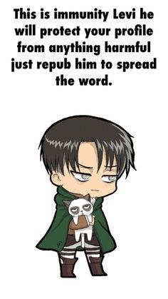 Levi- Attack On Titan/ Shingeki no Kyojin Armin, Eren X Mikasa, All Out Anime, Me Anime, Anime Boys, Anime Stuff, Levihan, Ereri, Levi Ackerman