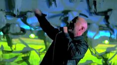 """Armored Saint """"Win Hands Down"""" (OFFICIAL VIDEO) Album new on 183."""