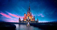 La sortie de ces films Disney en 2018 désormais annoncée, il était temps ! On ose croire qu'avec notre sélection de films prévus sortir cette année, la plus grande maison de production cinématographique de tous les temps, Disney Studios, va nous surprendre davantage.