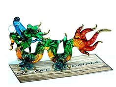 Handmade Lucky Dragon Art Glass Blown Fairy Tale Animal F... https://smile.amazon.com/dp/B00GNOLU1K/ref=cm_sw_r_pi_dp_x_tCrlybFS53ERQ