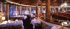 The River Ranch at Lake Tahoe. Photo from their website. Located just outside Tahoe City on Hwy. 89 and Alpine Meadows Road.  Featuring an eclectic and creative menu including wild game.  To learn more about Tahoe Restaurants, go here:  http://yourfriendinhighplaces.net/2015/05/16/off-season-at-lake-tahoe-and-truckee-a-great-time-for-dining-discounts/  Think of me, Lynn Richardson for all of your Lake Tahoe and Truckee Real Estate needs!