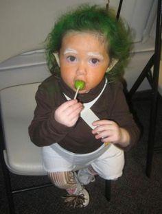 75 cute homemade toddler halloween costume ideas pinterest