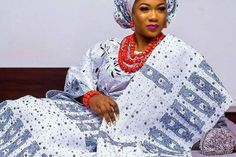 Latest Female Agbada Styles Designs for Nigerian Teens African Print Fashion, African Fashion Dresses, African Clothes, Agbada Styles, Kente Styles, Ankara Designs, Native Style, Ankara Fabric, African Wear