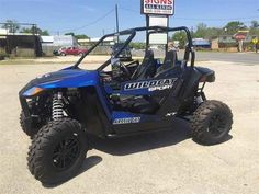 New 2015 Arctic Cat Wildcat Sport ATVs For Sale in Texas. 2015 ARCTIC CAT Wildcat Sport,