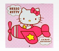 Hello Kitty Bureaustoel.15 Best Things I Want Images In 2013 Hello Kitty Home