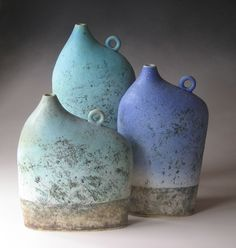 brendan adams  #ceramics #pottery