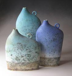 brendan adams  #ceramics #pottery