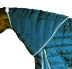 Funnell Standard Medium Stable Neck Rug Medium