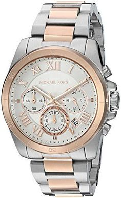 Michael Kors Men's Quartz Stainless Steel Automatic Watch, Color:Silver-Toned (Model: MK6368) https://www.carrywatches.com/product/michael-kors-mens-quartz-stainless-steel-automatic-watch-colorsilver-toned-model-mk6368/ Michael Kors Men's Quartz Stainless Steel Automatic Watch, Color:Silver-Toned (Model: MK6368)  #Chronographwatch More chronograph watches : https://www.carrywatches.com/tag/chronograph-watch/