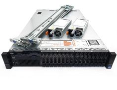 33 Best Server product images in 2017   Data center