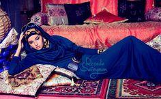 Свадебные платья мусульманок, фото, цены