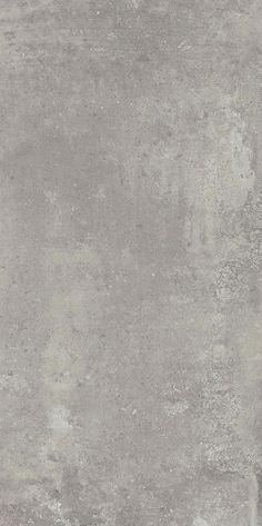 Beaumont Tiles > All Products > Product Details Concrete Texture, Tiles Texture, Texture Art, Metal Texture, Stone Texture, Tile Patterns, Textures Patterns, Wall Textures, Textured Walls