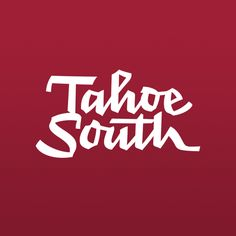 Beautiful rebrand for Lake Tahoe Tourism. Works well for the Youth and the serious nature lovers. go see more.
