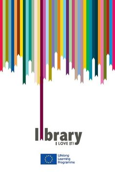 library logo - Google Search                                                                                                                                                                                 More