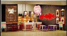Berry'd Alive - Indiranagar & other locations
