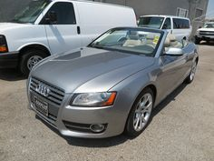 Audi A5, Range Rover, Used Cars, Warehouse, Mercedes Benz, Volkswagen, Porsche, Bmw, Trucks