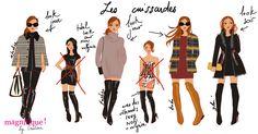 illustration-mode-magnifique-by-Cristina