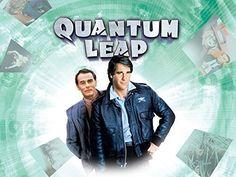 Quantum Leap, Season 3 Amazon Instant Video ~ Dean Stockwell, https://www.amazon.com/dp/B00S8H8UJK/ref=cm_sw_r_pi_dp_CWt.xbVKDKWN8