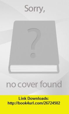 The Path of Prosperity Audible Audio Edition James Allen ,   ,  , ASIN: B005Y2B6S4 , tutorials , pdf , ebook , torrent , downloads , rapidshare , filesonic , hotfile , megaupload , fileserve
