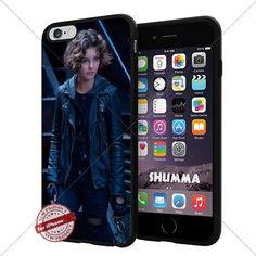Gotham_camren_bicondova_selina_kyle, Cool iPhone 6 Plus &... https://www.amazon.com/dp/B01MQ2VXWB/ref=cm_sw_r_pi_dp_x_anyhybYA85P7R