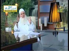 الليالي الوترية -- الشيخ محمد حسين يعقوب