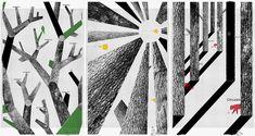 CIRCULATION LIMITED TOOLS | creative studio ouwn