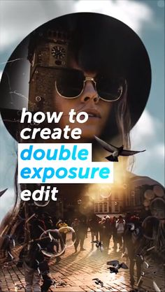 This tutorial was designed for beginners! All you need it two 🔥images, PicsArt installed on your phone, five minutes and a little bit of creativity to Photoshop Photography, Photography Tutorials, Photography Ideas, Photography Studios, Photography Lighting, London Photography, Photography Magazine, Photography Portraits, Photography Degree