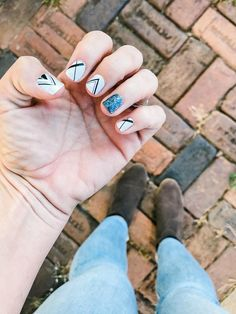 Color Street Nails #teamstreetstyle