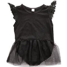 c1c9e61abf55 26 best Petite Bello I Bodysuit images on Pinterest
