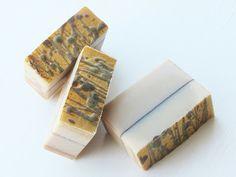Petals Bath Boutique (Beacon Creations): Watalappan Handmade Cold Process Soap